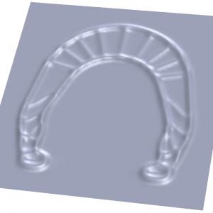 CAD-Export